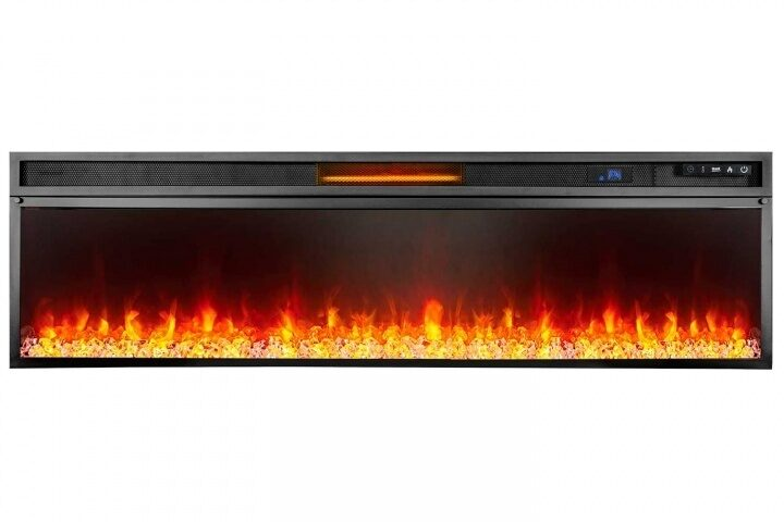 Электроочаг Royal Flame Vision 60 LED