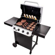 Газовый гриль Char-Broil® Performance 4 Black