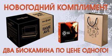 800x400_фаме_камин